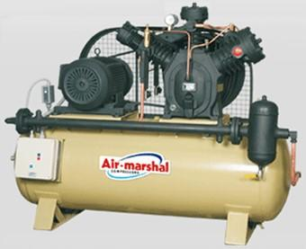 Air-Marshal-Multi-Stage-High-Pressure-Air-Compressor