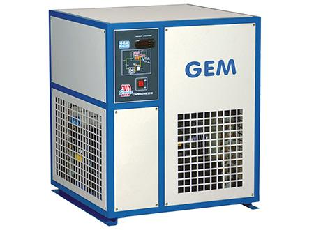 Gem Equipment Refrigerated Dryer