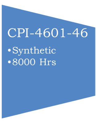 CPI-4601-46-Synthetic-Air-Compressor-Lubricant-8000-hours-change-interval