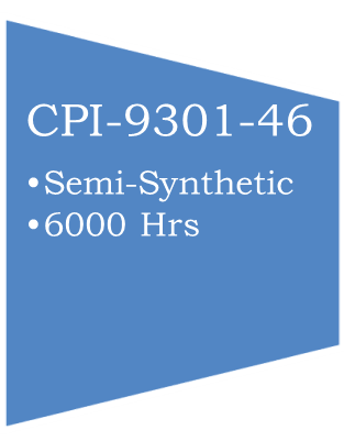 CPI-9301-46-Semi-Synthetic-Air-Compressor-Lubricant-6000-hours-change-interval