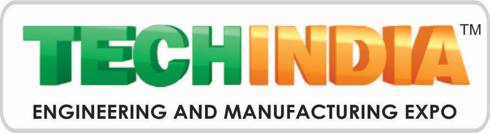 TECHINDIA Engineering and Manufacturing Exhibition