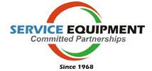 Service Equipment Company