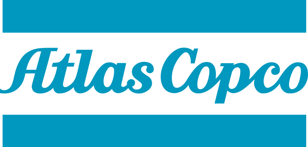 Job Vacancy for Sales Executive at Atlas Copco Compressors Promoter