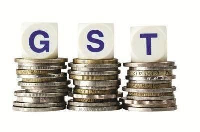 Compressor industry seeks TN govt support for GST reduction