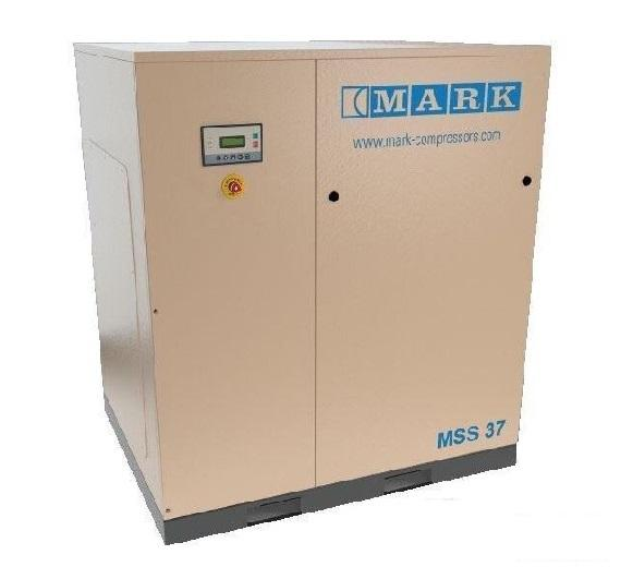 Mark Screw Air Compressors