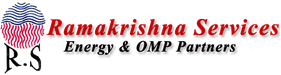 Ramakrishna Services Authorized Sellers of Atlas Copco in Mumbai and Thane