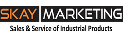 Skay Marketing Authorized Distributors of Mark Atlas Copco Brand Air Compressors