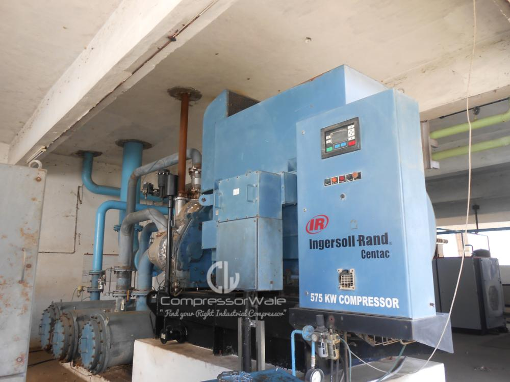 Sold or unavailable and out of stock of air compressors in India