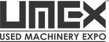 Umex - Used Machinery Exhibition