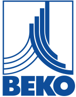 Beko Compressed Air Accessories